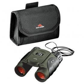 Promotional products: High Sierra® Tahoe Binoculars