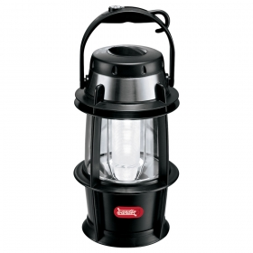 Promotional products: High Sierra(r) 20 Led Super Bright Lantern