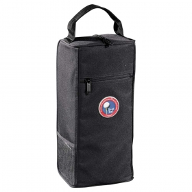 Promotional products: Northwest Shoe Bag
