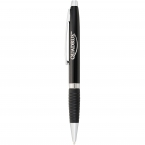 Promotional products: CLEARANCE:Finera Ballpoint