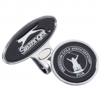 Promotional products: Slazenger™ Turf Hat Clip