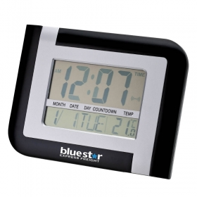Promotional products: Desk / Wall Clock