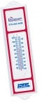 Promotional products: One hundred thermometer