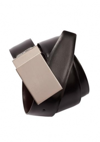 Promotional products: Mens Corporate Belt