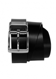 Promotional products: Mens Standard Belt