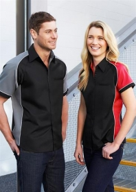 Promotional products: Mens Nitro Shirt
