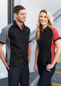 Promotional products: Ladies Nitro Shirt