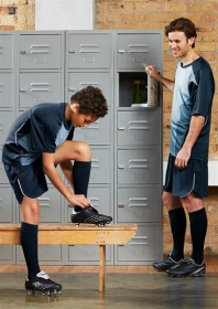 Promotional products: Unisex Team Socks