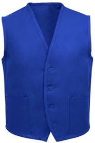 Promotional products: Signature Tailored 2 Pocket Unisex Vest