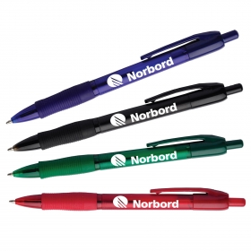 Promotional products: Excel pen