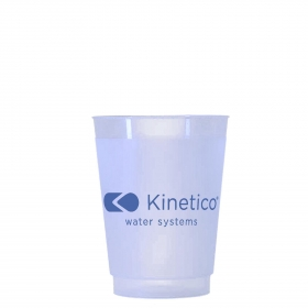 Promotional products: 10 Oz. Unbreakable Cups