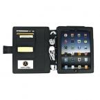 Promotional products: Vandona duo convertible case for all ipads