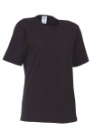 Promotional products: King princess basic t-shirt 10.5oz