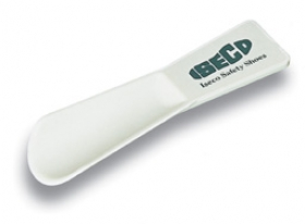 Promotional products: Shoe horn