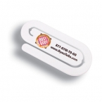 Promotional products: Jumbo paper clip