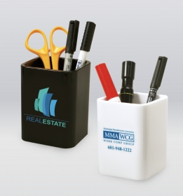 Promotional products: Pencil Holder