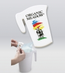 Promotional products: Bag opener
