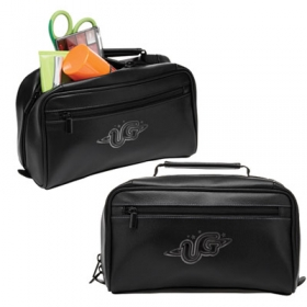 Promotional products: The Balm - Toiletry Case