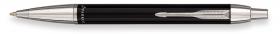 Promotional products: Parker i.m. pens