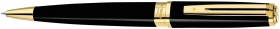 Promotional products: Waterman exception slim pens