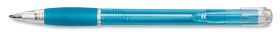 Promotional products: Paper mate visibility translucent  barrel pencil