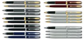 Promotional products: Parker sonnet pens