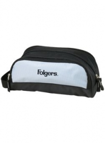 Promotional products: Overnight Toiletry Bag