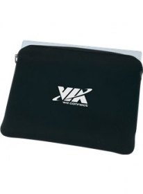 """Promotional products: 15"""" Laptop Neoprene Case"""