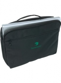 """Promotional products: 15"""" Notebook Case"""