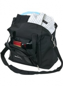 Promotional products: Quest Inflight Carry-On