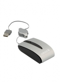 Promotional products: Optical Mini Mouse