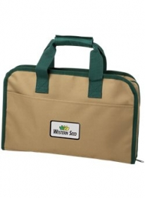 Promotional products: 10 Pc Garden Roll-up