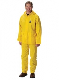 Promotional products: Premium Rainsuit with Jacket