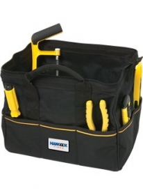 """Promotional products: Junior Tool Bag - 13"""""""