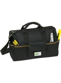 """Promotional products: Professional Tool Bag - 16"""""""