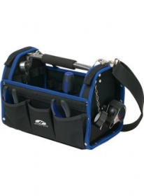 Promotional products: Open Top Tool Carrier