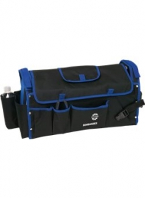 Promotional products: Covered Tool Carrier