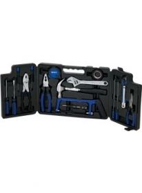 Promotional products: 20 Pc. Precision Tool Kit