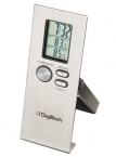 Promotional products: Indoor/Outdoor Thermometer