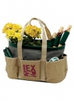 Promotional products: Garden Tool Bag