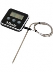 Promotional products: Digital Cook Thermometer