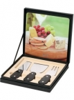 Promotional products: Rhone Cheese Set