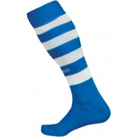 Promotional products: HOTLIST YOUTH COOLMAX® STRIPED