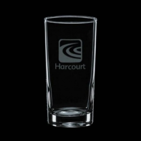 Promotional products: Aristocrat Hiball