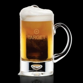 Promotional products: Genista 14oz Beer Stein