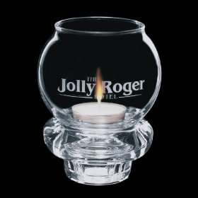 Promotional products: Cotswold Candleholder