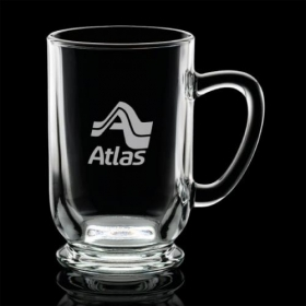 Promotional products: Polaris Mug