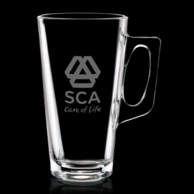 Promotional products: Islay Mug