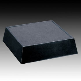 Promotional products: Norwich Base - Square 2-1/8""