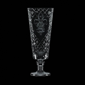 Promotional products: Imperial Trophy - Lead Crystal 13½""